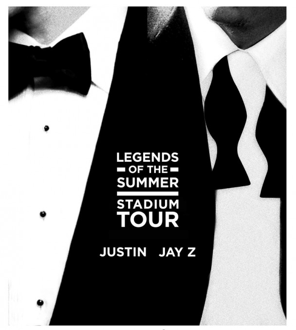 Jay-Z-Justin-Timberlake-Legends-Of-The-Summer-Tour-608x677