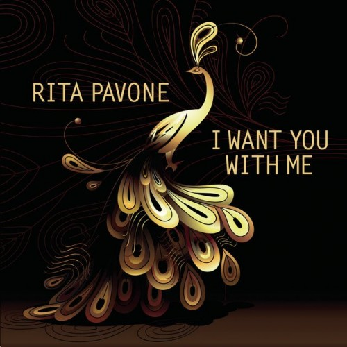 RITA-PAVONE-i-want-you-with-me-500x500