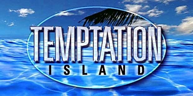 1335889730161_SC_Temptation-Island_rovi_2x1_Overlay_590_295