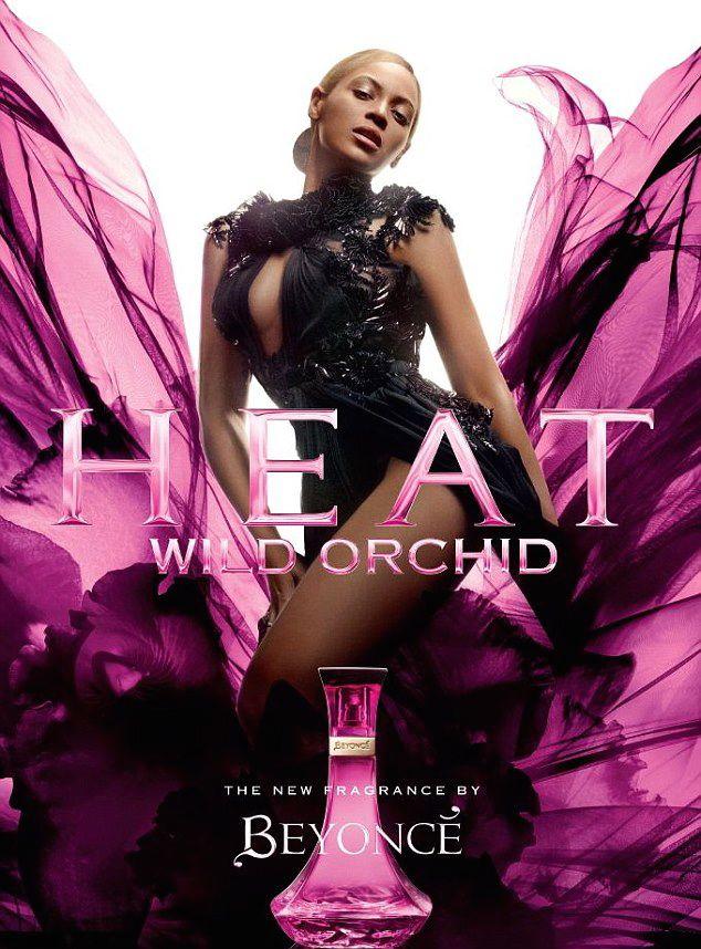 1Heat-Wild-ORCHID