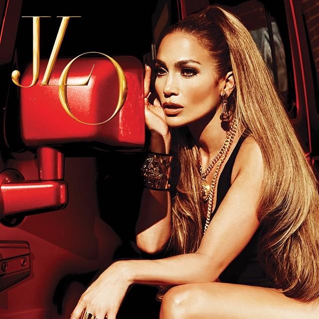 AKA Jennifer Lopez (1)