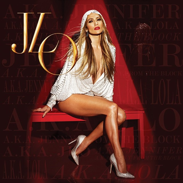 AKA Jennifer Lopez (5)
