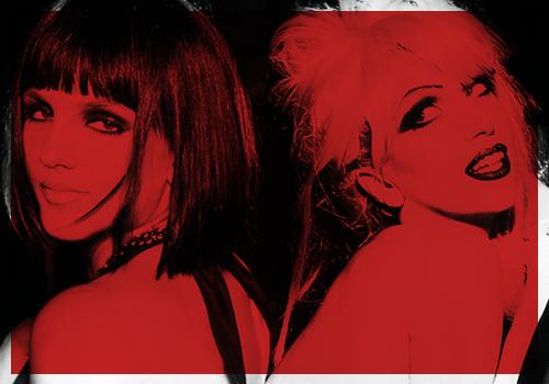 Lady-Gaga-Featuring-Britney-Spears
