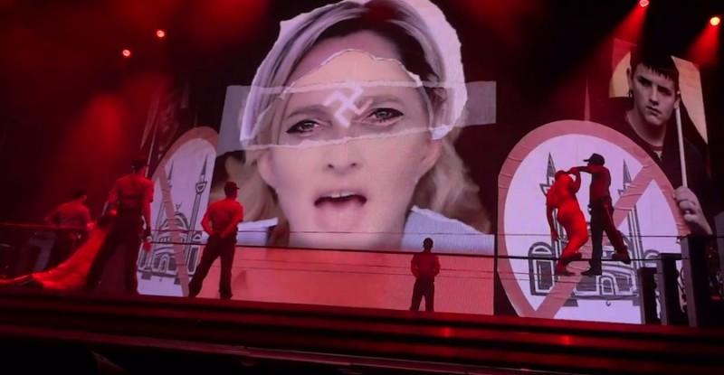 Madonna_MarineLepen-800x415