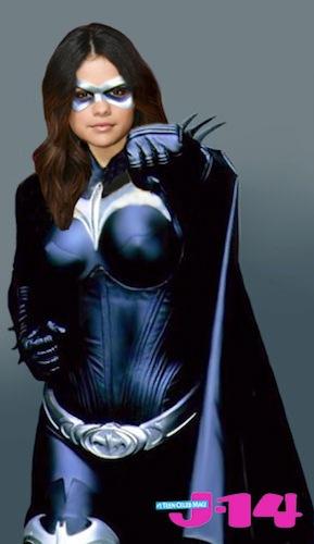 selena-gomez-batgirl