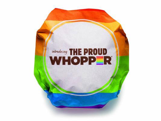 whopper gay1
