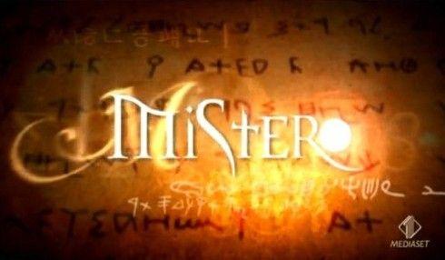 MISTERO-ITALIA-1