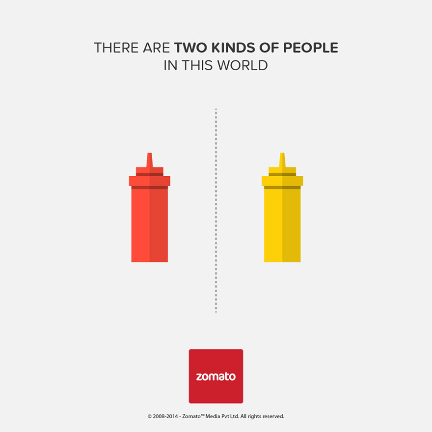 two-kinds-of-people-project-infographics-zomato-11
