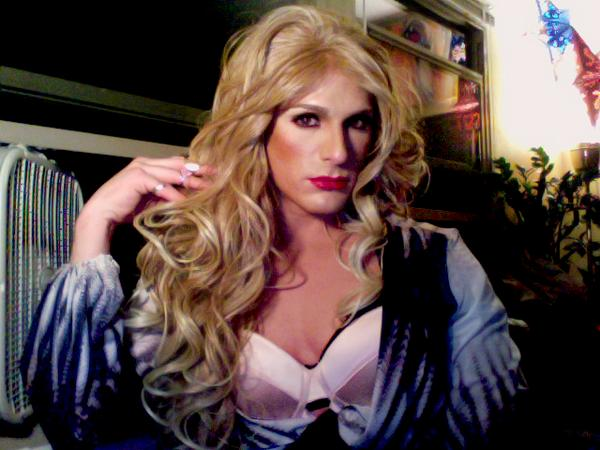 brent corrigan trans tranny drag queen gay