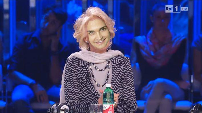 loretta-goggi-tale-e-quale-show-1