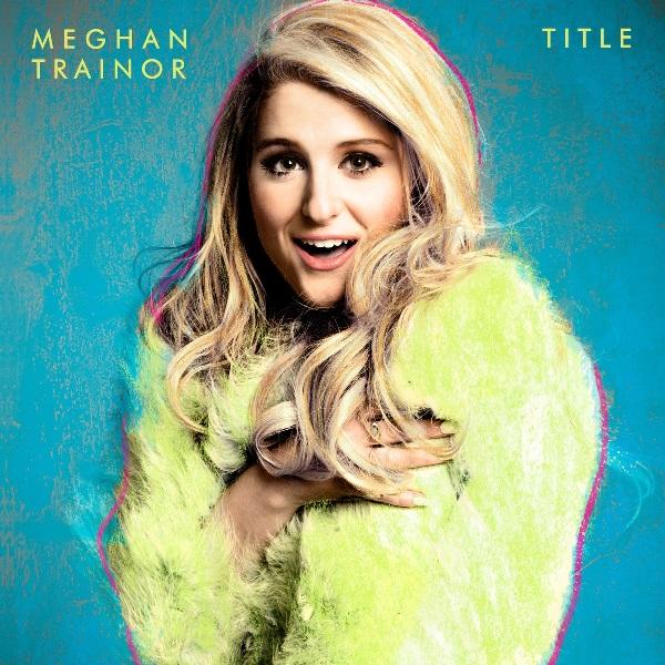 meghan-trainor-title (1)
