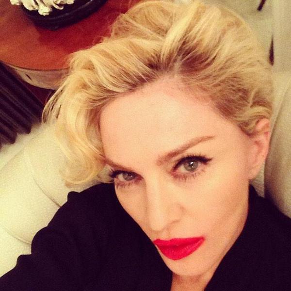 Madonna Rebel Heart (5)
