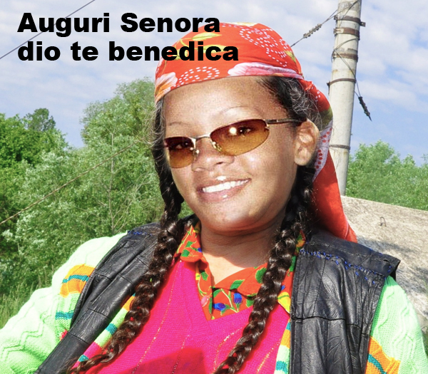 Rihanna senora Britney meme troll