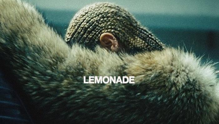 beyonce-lemonade-cover-sales-estimate