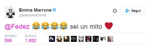 Fedez Emma Limone (1)