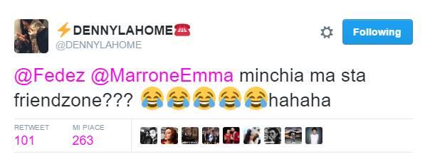 Fedez Emma Limone (4)