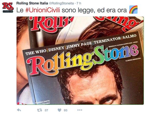 rolling-gay