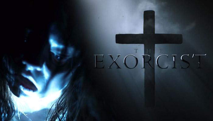 the-exorcist-serie-2016-fox-telefilm