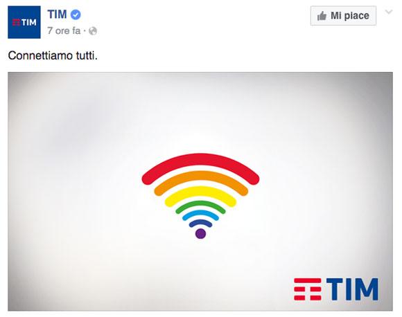tim-gay
