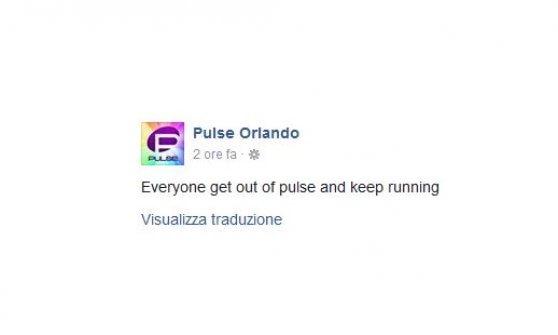 pulse-orlando-gay