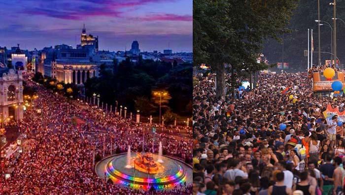 madrid-orgullo-gay-pride-2-milioni