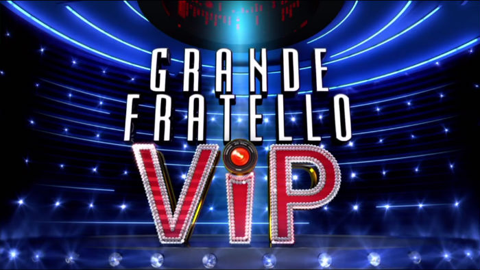 Grande_Fratello_VIP_bestemmia_video