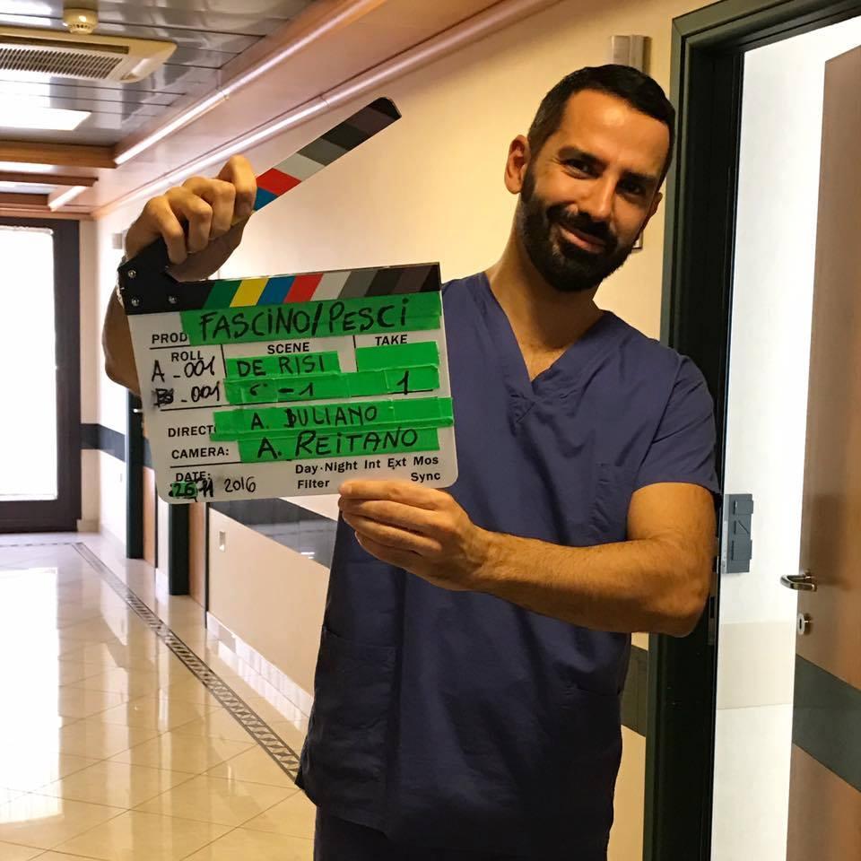antonio-spagnolo-chirurgo-selfie-7