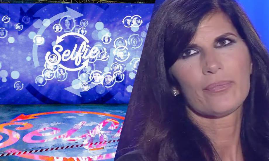 pamale-prati-selfie