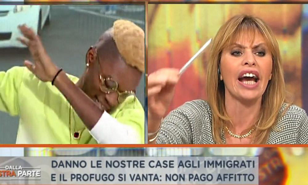 bello-figo-gu-mussolini