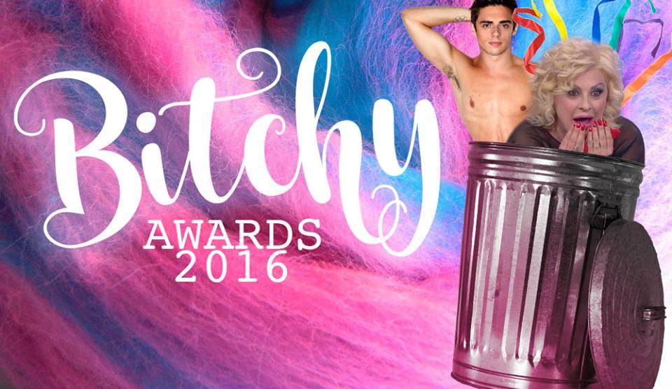 bitchyf-awards-2016
