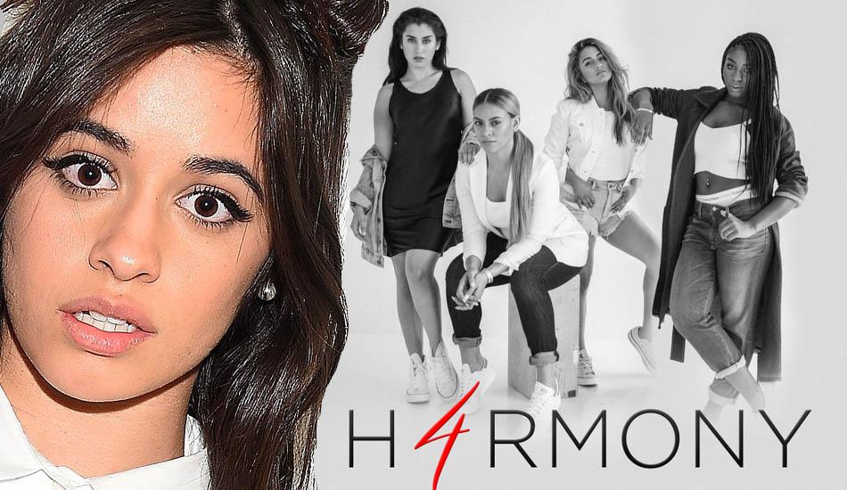 camila-4h-harmony