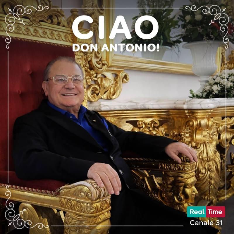 don-antonio