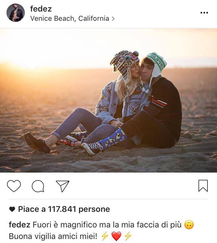 fedez3