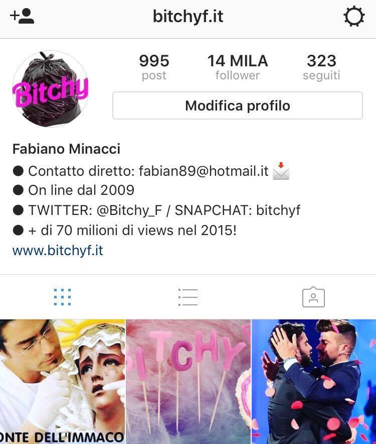 instagram-bitchyf