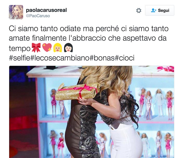 paola-caruso-real-selfie-video