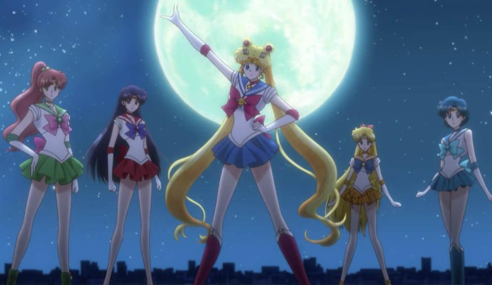 sailor-moon-crystal-rai-sigla