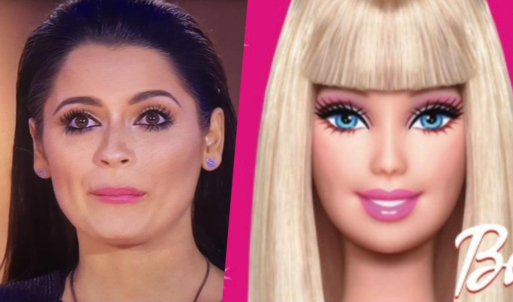 alessia-macari-barbie