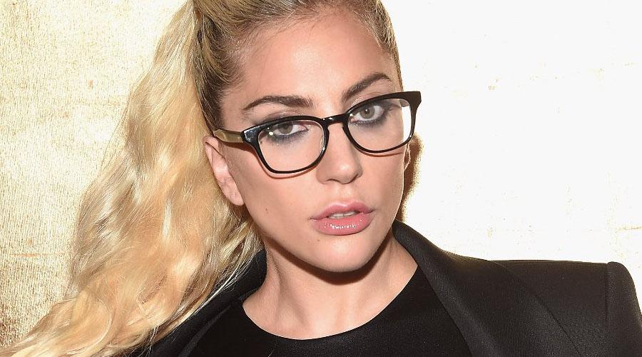 Lady Gaga new album 2017
