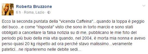 Roberta Bruzzone bar lesbo 2