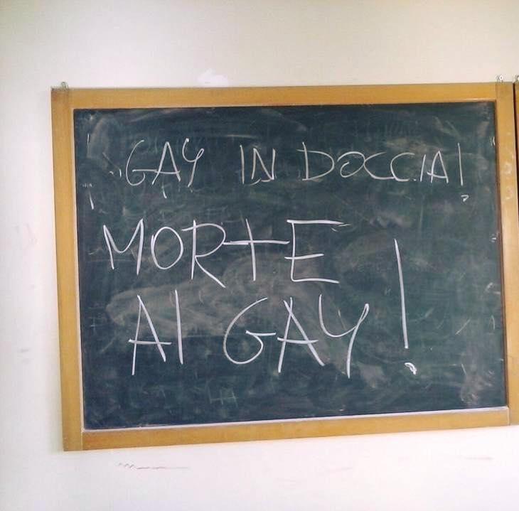 giornomemoria gaylavagna