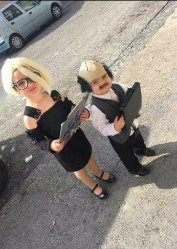 Bambini carnevale (5)