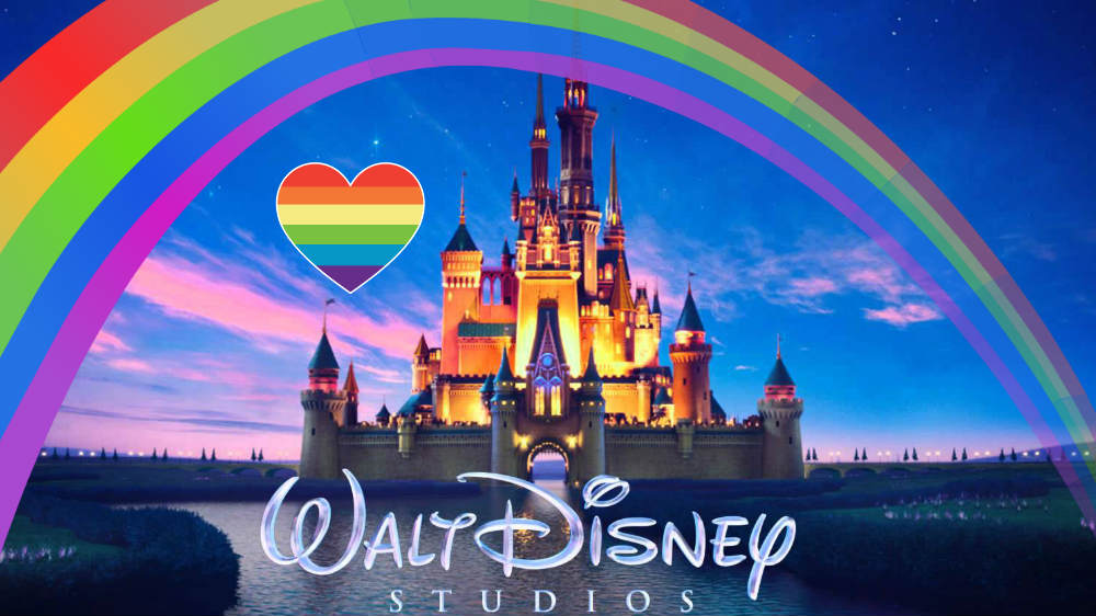 walt-disney-studios-gay-kiss-video