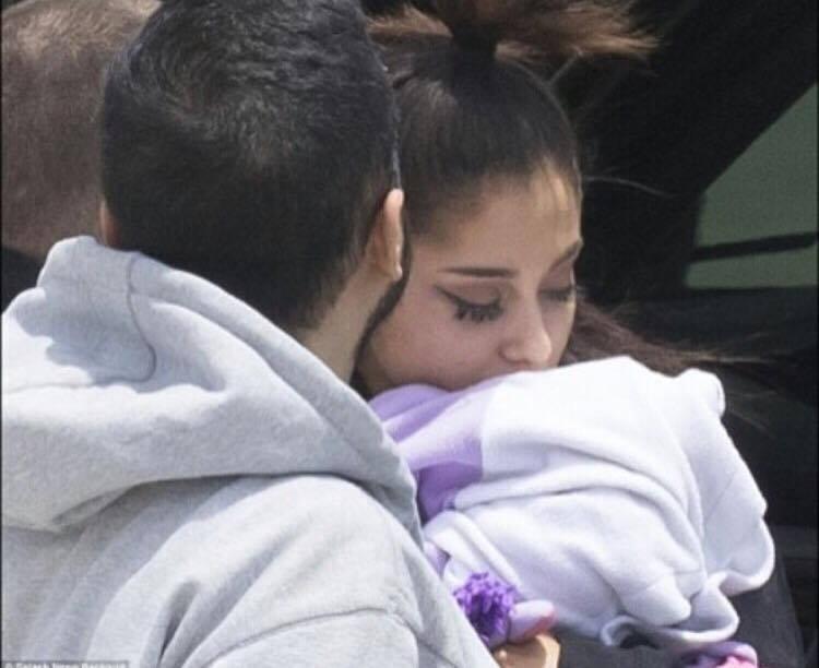 Ariana Grande attack terrorist (2)