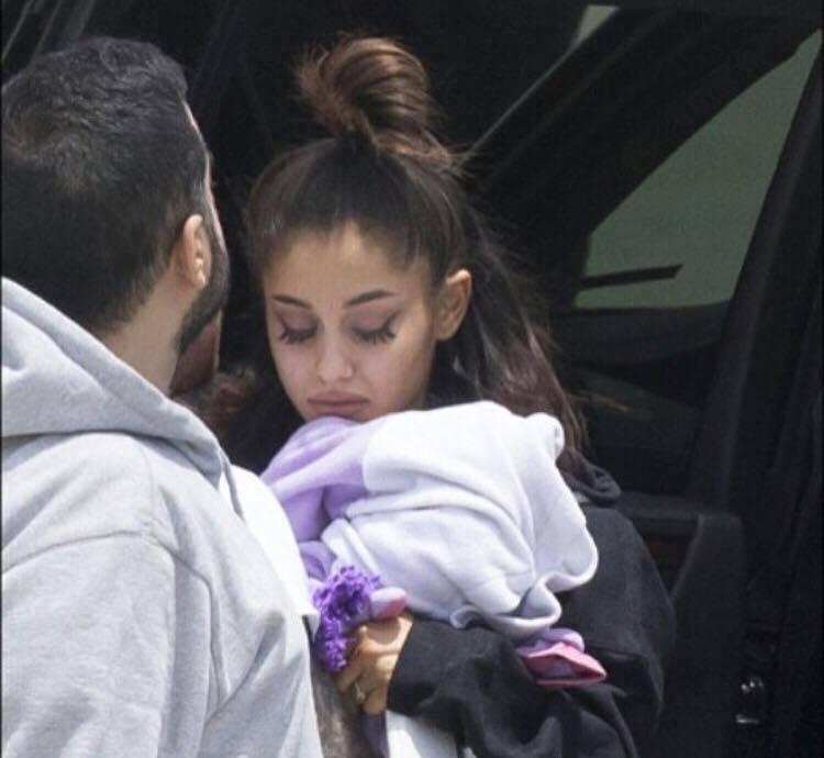 Ariana Grande attack terrorist (3)