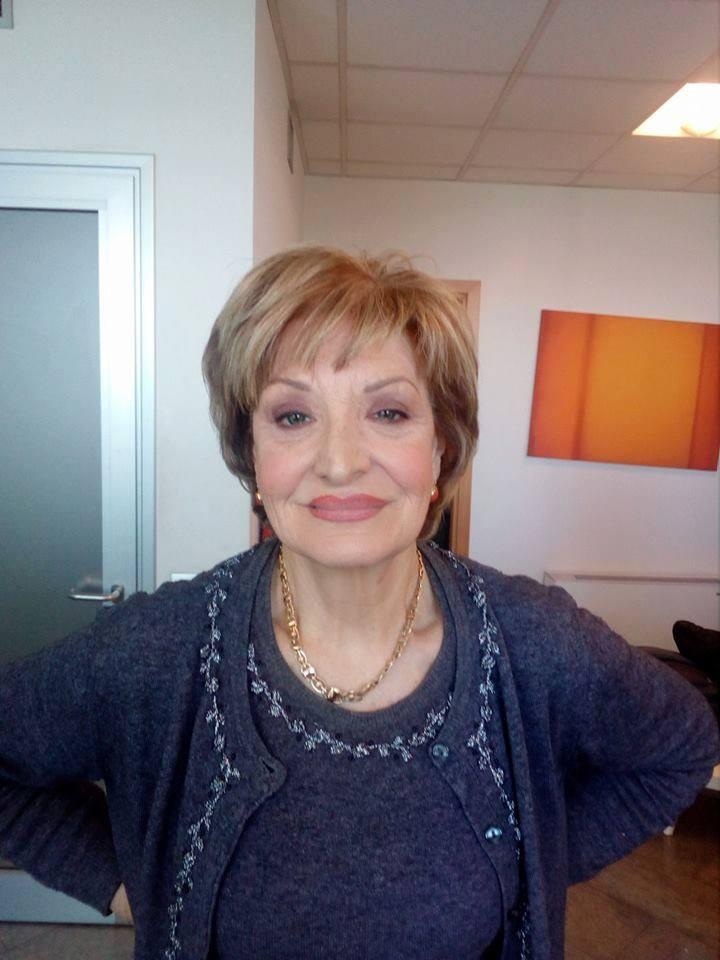 Graziella (1)