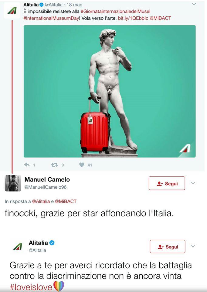 alitalia-gay