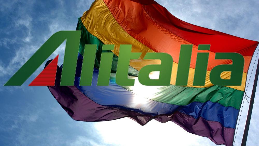 alitalia-rainbow