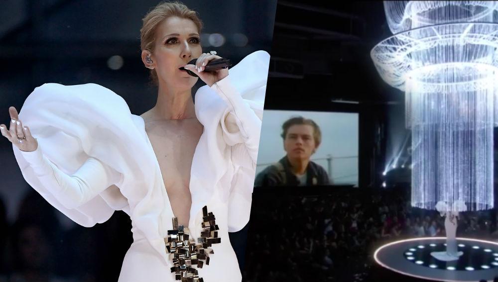 celine-dion-billboard-music-awards-titanic-video