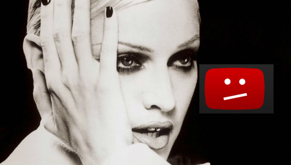 madonna-video