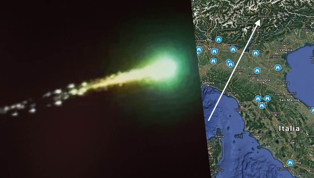 meteora-meteorite-italia-milano-nord-foto-immagini